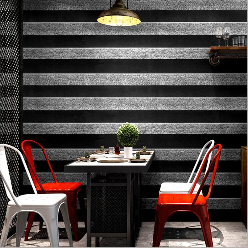 Wallpapers YOUMAN Modern Embossed 3d Textures Wallpaper TV Background 3d WallPaper Home Decor Decorative Wall Paper Rolls Strip wallpapers youman modern 3d brick wallpaper roll white thick 3d embossed vinyl covering wall paper store living room tv backdrop
