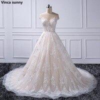 Saudi Arabia Wedding Dresses Lace Turkey 2016 Ball Gown Lebanon Off Shoulder Robe De Mariage Chapel