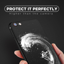 Astronaut Phone Cases For iPhone