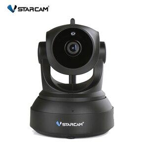 Image 5 - VStarcam C7824WIP 720P Wifi Onvif الأشعة تحت الحمراء للرؤية الليلية تسجيل الصوت مراقبة لاسلكية HD كاميرا IP الأمن