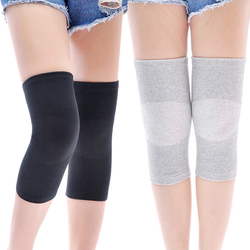 CAMEWIN Knee Support for Joint Pain and Arthritis Relief,Improved Circulation Compression Running,Jogging,Workout,Walking,Hiking