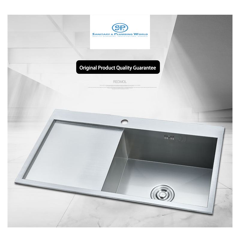 fabulous stainless steel kitchen tap single kitchen sink square uuxuuxuu kitchen accessorie drainer bowl drain strainerin kitchen sinks from home with above     above counter kitchen sink  top with above counter kitchen sink      rh   nordicdesigns co
