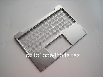 New Original laptop Lenovo MIIX320-10ICR MIIX320 MIIX325 Palmrest case/The keyboard cover