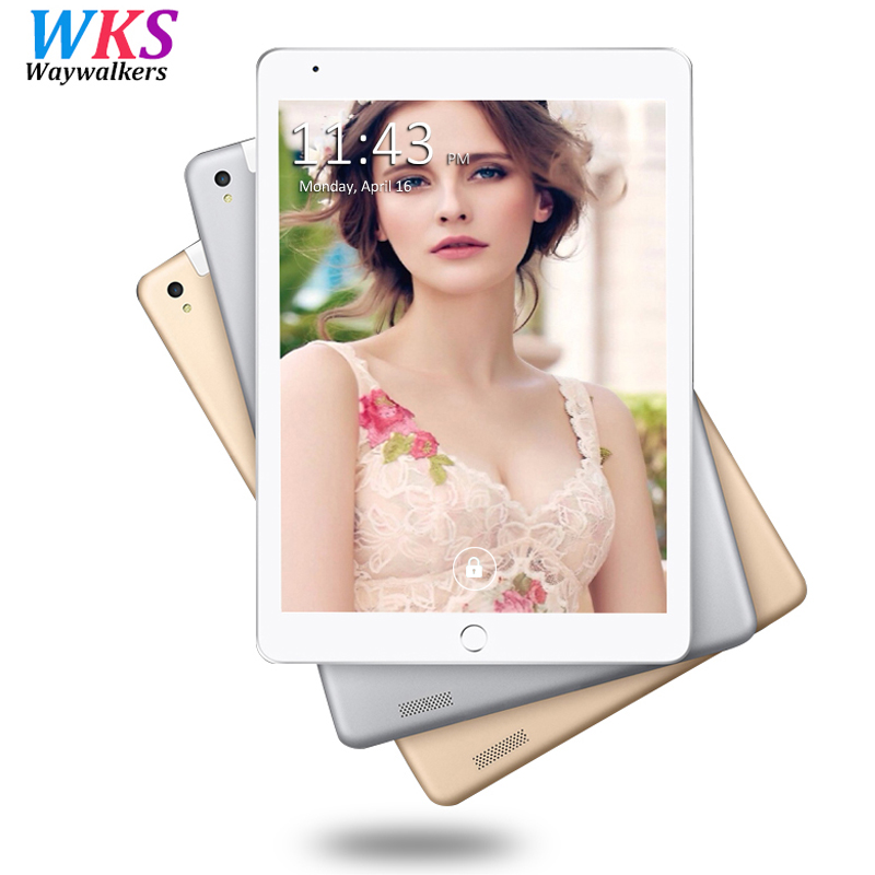 Free shipping 10.1 inch 3G Tablet PC Octa Core 4GB RAM 64GB ROM Dual SIM card WIFI Bluetooth Android Smart tablets MID 10 10.1 free shipping 10pcs aml8726 m tablet mid master cpu