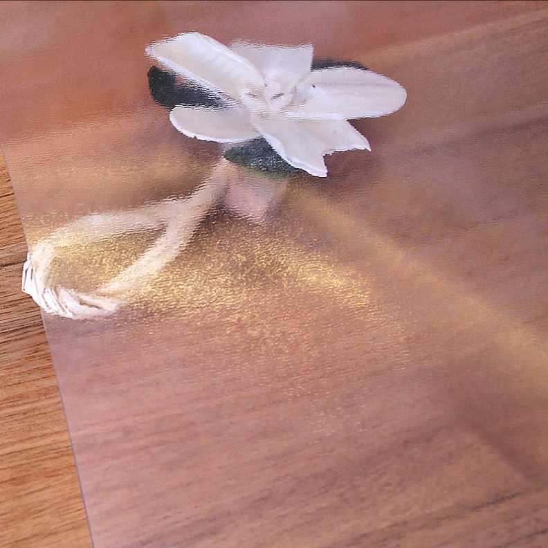 Пылезащитный коврик для пола из ПВХ 1,5 мм толстый прозрачный ковер ковры ПВХ ковер стул коврики ковры водонепроницаемый коврик Декор