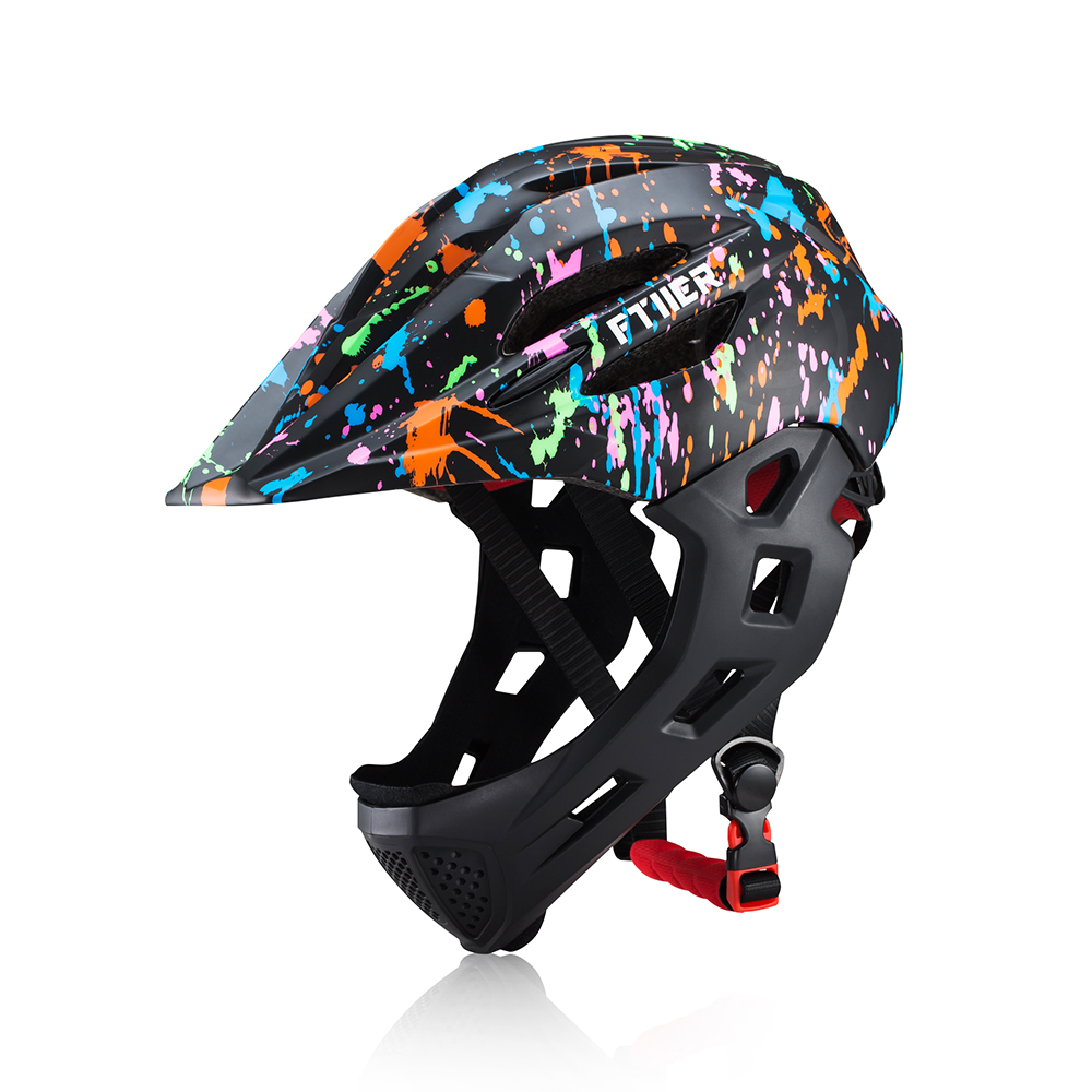2019 Children Riding Helmets Bike Bicycle Cycling Skating Protection Safety Helmet LED Taillights Kids Sport Helmet S 46-53cm2019 Children Riding Helmets Bike Bicycle Cycling Skating Protection Safety Helmet LED Taillights Kids Sport Helmet S 46-53cm