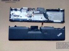 Новинка для lenovo ThinkPad X200 X200S X201 X201S устройство для считывания отпечатков пальцев и Упор для рук крышка/крышка клавиатуры 60Y5420