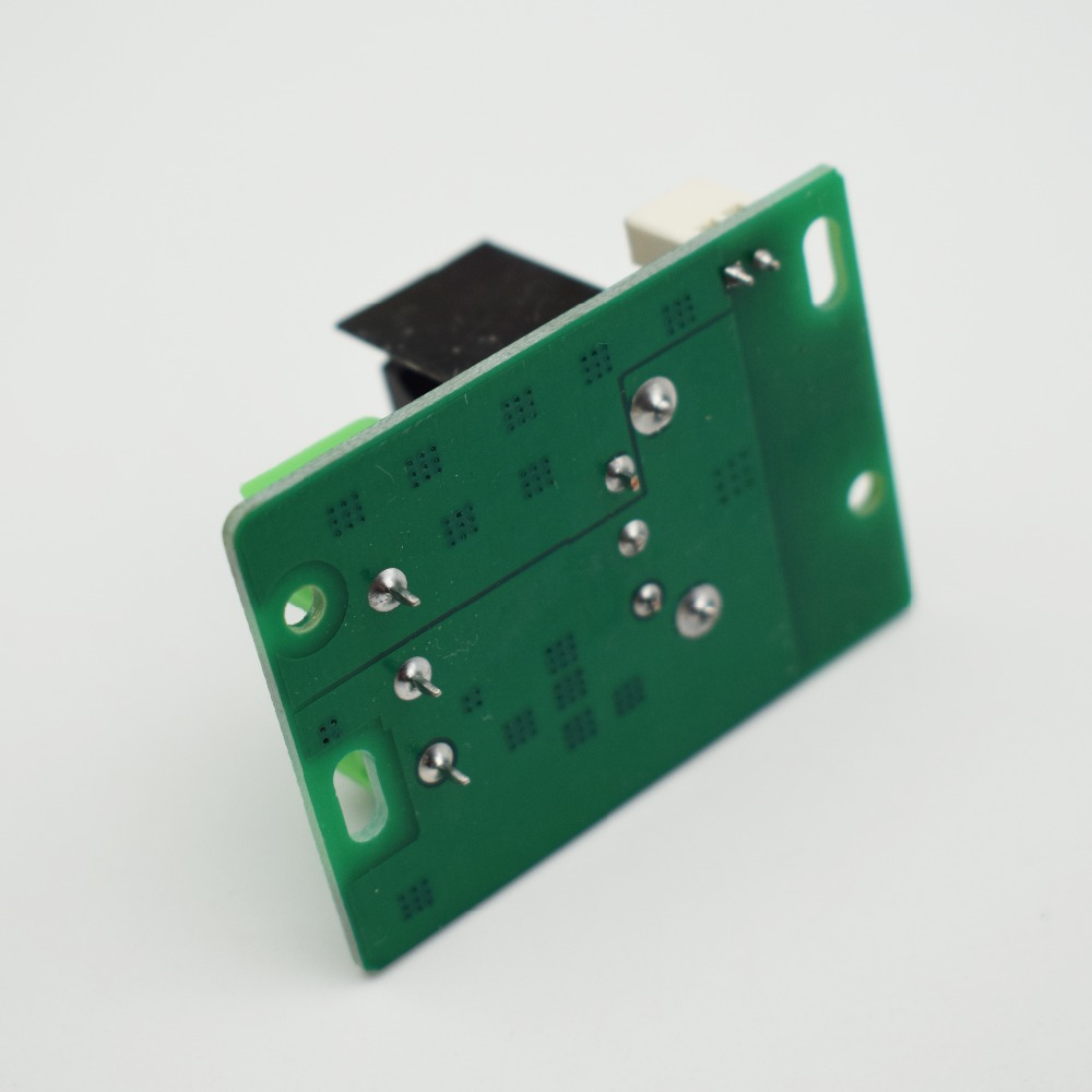 US $5 5 |Creality 3D CR 10 Mainboard HA210N06 MOSFET 3D Printer Parts 3d  printer replacement-in 3D Printer Parts & Accessories from Computer &  Office