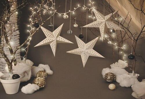 विनील फोटोग्राफी क्रिसमस - कैमरा और फोटो