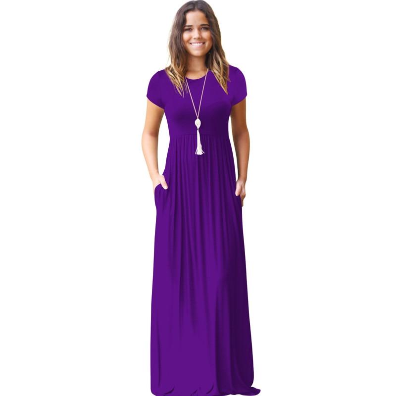 Increíble Vestidos De Dama Abrigo Convertible Festooning - Ideas de ...