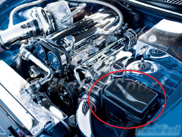 supra fuse box car accessories carbon fiber fuse box cover fit for 1993 1998  carbon fiber fuse box cover