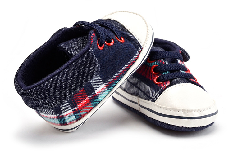 Infant Shoe Laces Promotion-Shop for Promotional Infant Shoe Laces ...