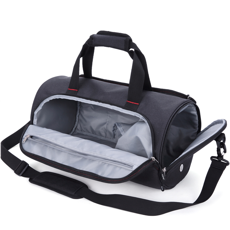Sports-Bag Backpack Football Fitness Women Exercise Waterproof For Gym High-Quality
