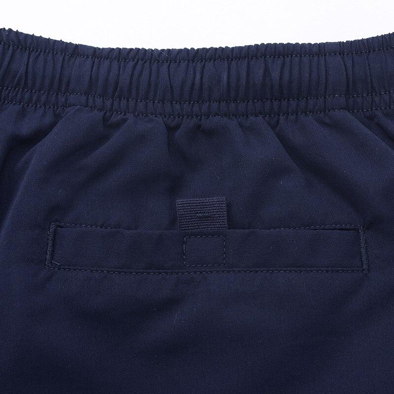 SEMIR Mens Short male new summer 2018 Knee Length Short man leisure Joggers shorts Wear fashion mens trousers
