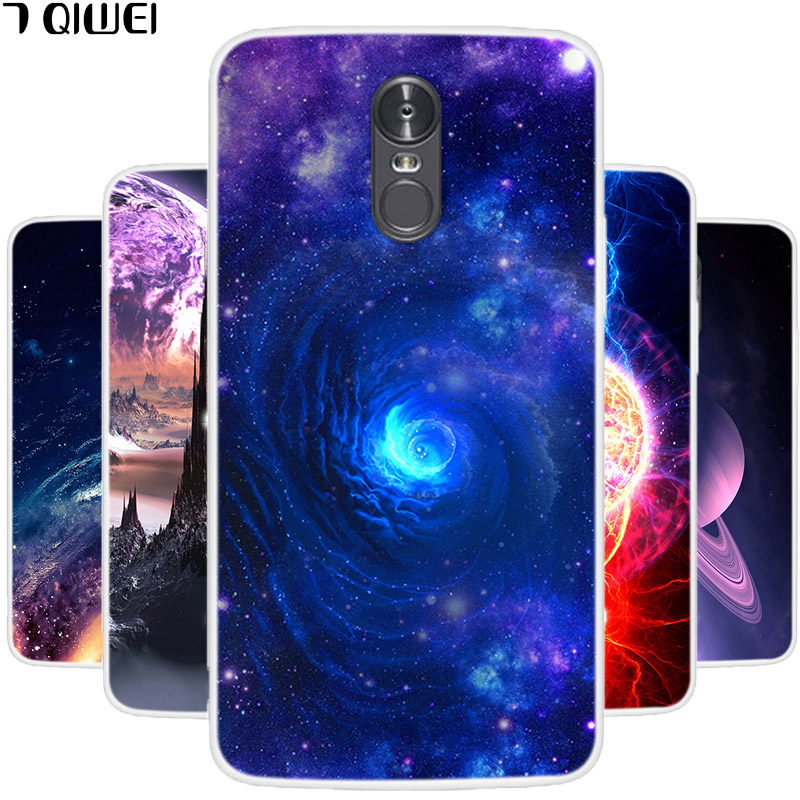 <font><b>G</b></font> For <font><b>LG</b></font> <font><b>Stylo</b></font> 3 <font><b>Case</b></font> Stylo3 Silicone Soft TPU Back Cover Para For <font><b>LG</b></font> Stylus 3 <font><b>Case</b></font> Stylus3 LS777 Phone <font><b>Case</b></font> Fashion Slim 5.7'' image