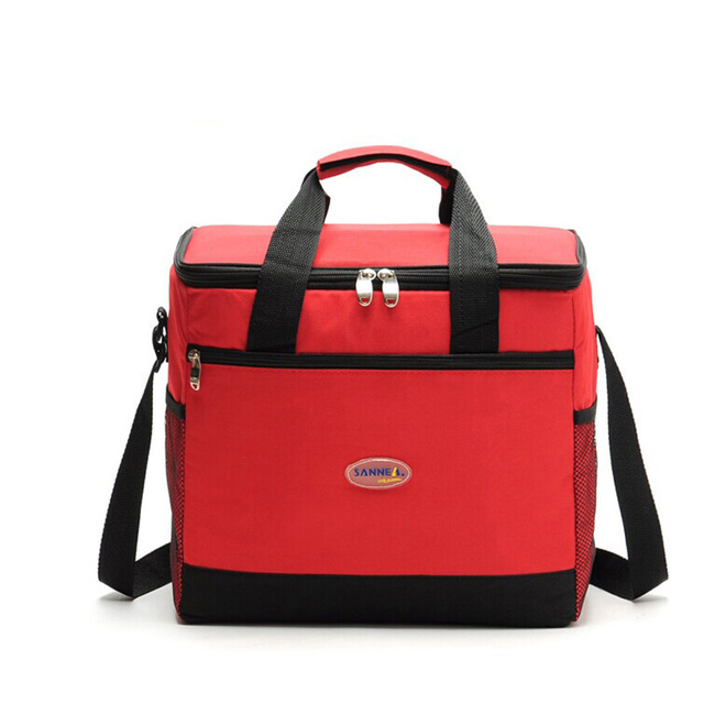 sac isotherme16 Litres 1