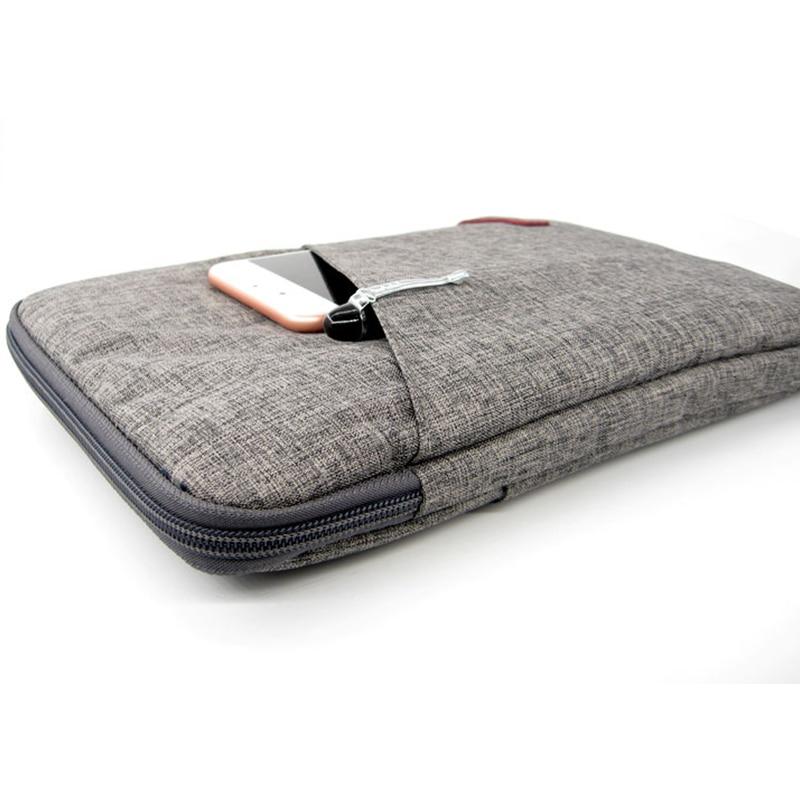 Vzdrževalna torbica z rokavi za tablete za Lenovo Tab 2 A10-70 - Dodatki za tablične računalnike - Fotografija 5