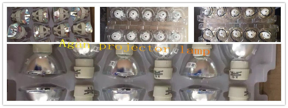 China lamp for Suppliers