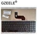 Новинка, клавиатура GZEELE для Packard Bell EasyNote TJ61 TJ62 TJ65 TJ66 TJ64 TJ65 TJ67 TJ71 испанская SP TECLADO черная