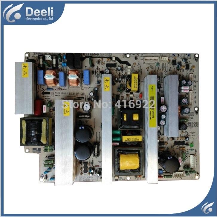95% nouveau et original pour S50HW-YD02 de carte dalimentation LJ44-00132A en vente95% nouveau et original pour S50HW-YD02 de carte dalimentation LJ44-00132A en vente