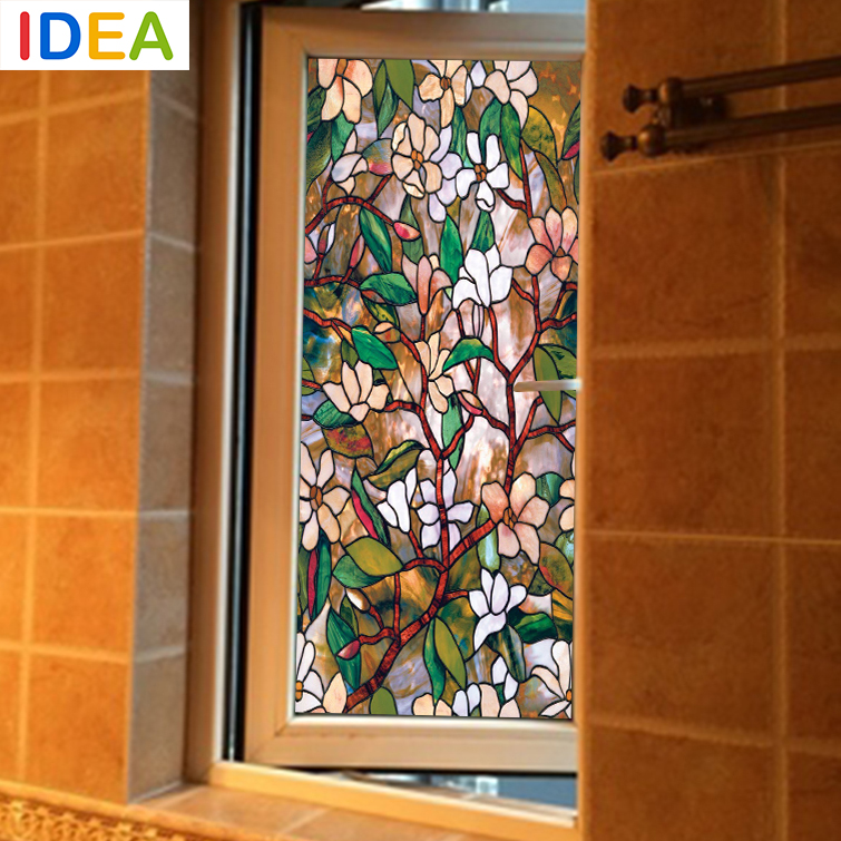 popular magnolia window film-buy cheap magnolia window film lots