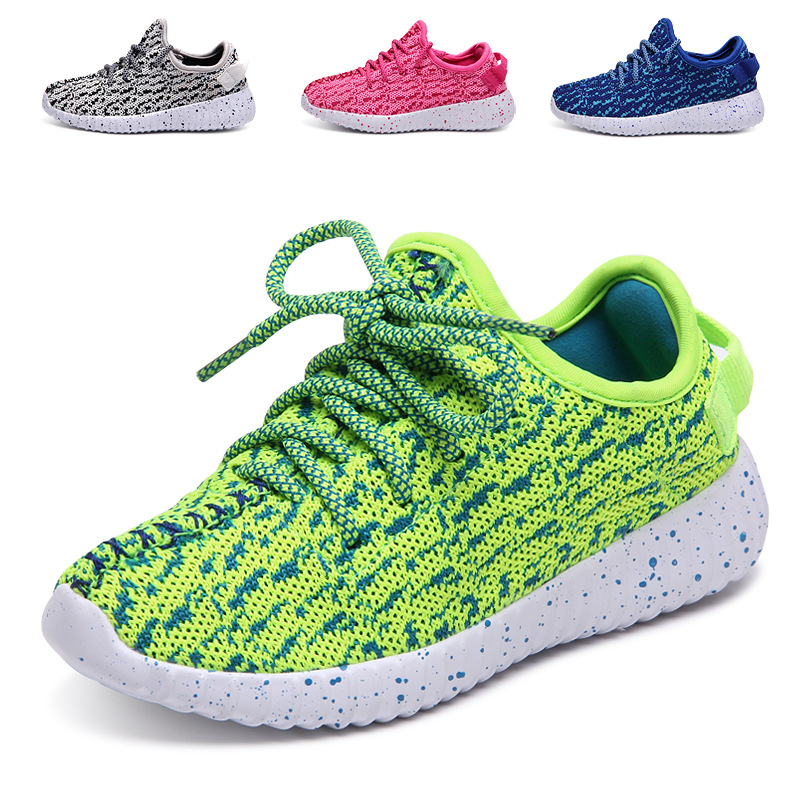 casual shoes|shoes childrencasual shoe