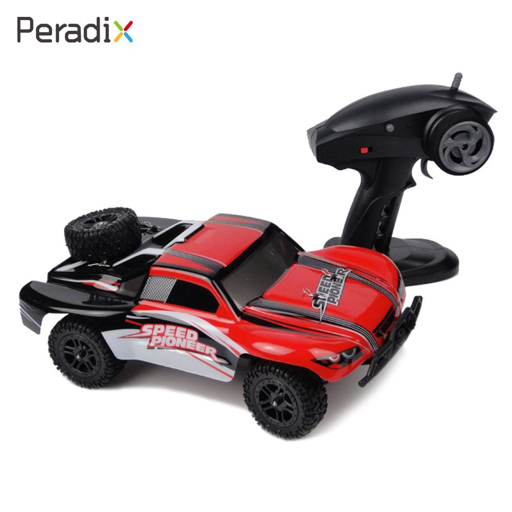 Remote Control Racing Car High Speed BP0181 Competition On Road Amusement remote control rc racing car electric high speed drift kids toys amusement