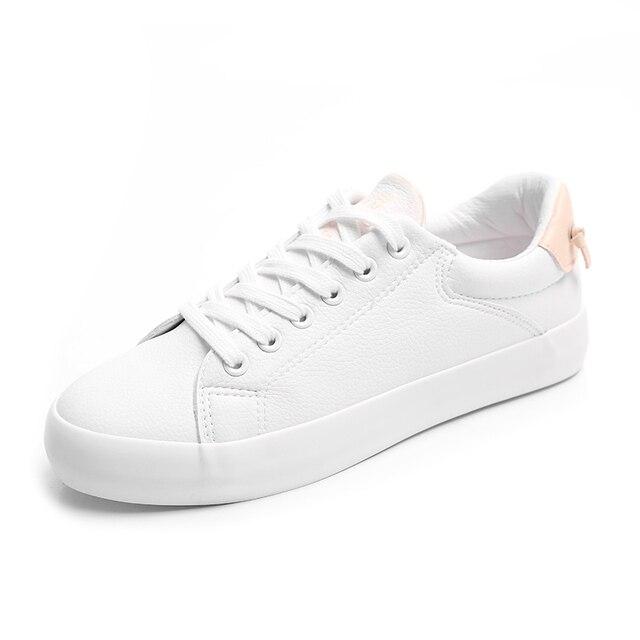 Chaussures Blanches Pour L'été Pour Les Femmes D7Ibn7