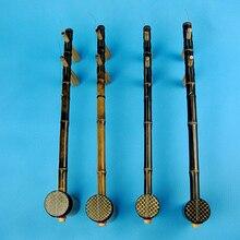 Традиционные китайские народные Музыкальные инструменты Jinghu ручной работы, бамбуковые скрипки Jing hu Chinse, Струнные инструменты