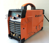 Jasic Tig200 MOS Inverter DC Argon Tig Welding Machine MMA Welder 220V