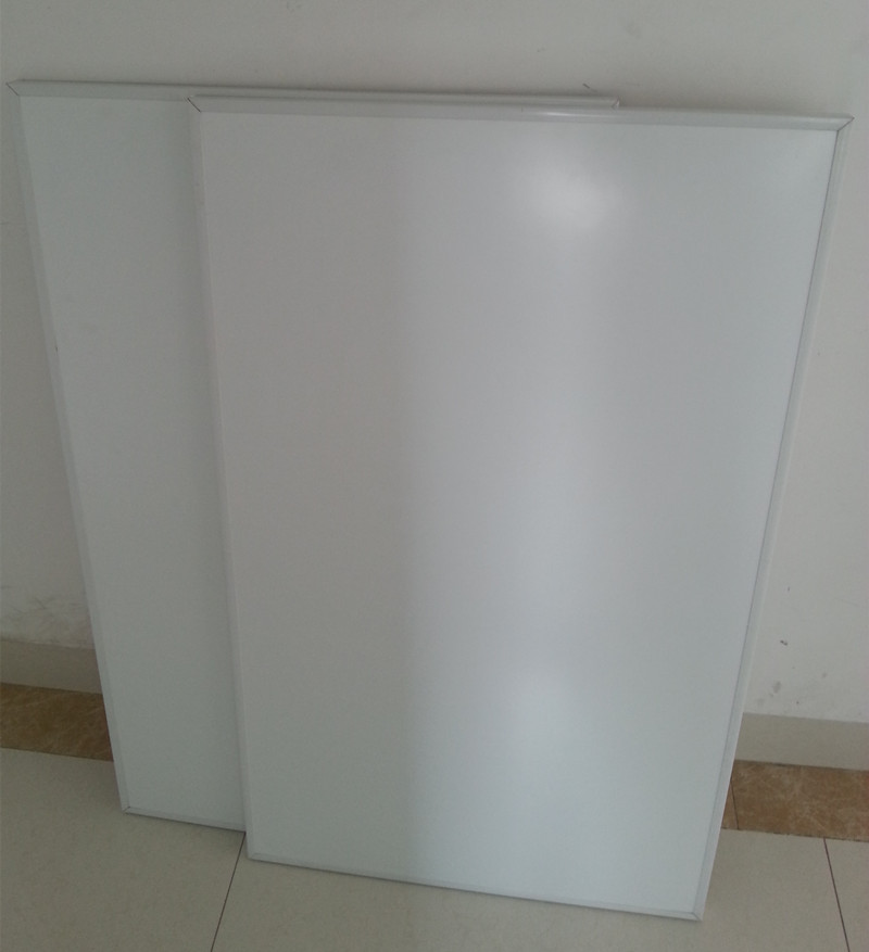 YC4-1,T=2000W,60*100cm,4PCS/lot,Free shipping,no dry air, no noise,good for warm,Infrared heater,carbon crystal heater panel used good condition mod no 503 ser no 2097014 with free dhl ems
