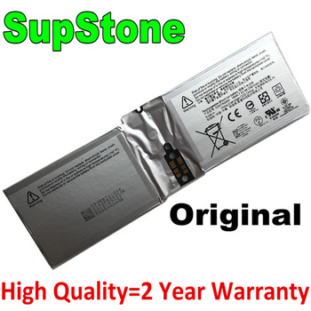 SupStone Genuine G3HTA020H Battery For Microsoft Surface Book 1 1703 1704 1705 1785,CR7 DAK822470K G3HTA044H,book 2(13inch only)