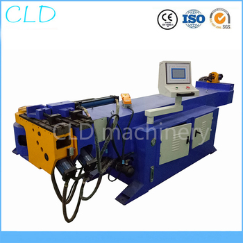 square pipe bending machine square pipe bender metal bending machine with high-quality and lower price three in one manual pipe bender tube bending machine 180 degree metric 6mm 8mm 10mm tubing bender pipe bending machine