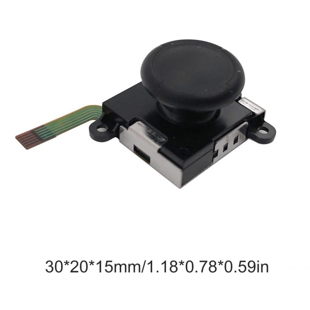 XD230900-S-2-1