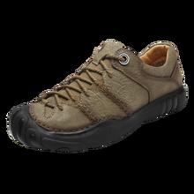 Новое поступление 2017 года Для мужчин S Обувь для прогулок на открытом воздухе Низкий Топ треккинг Мужские ботинки Кружева до Для мужчин осень-зима Открытый Тренеры Для мужчин S Кроссовки