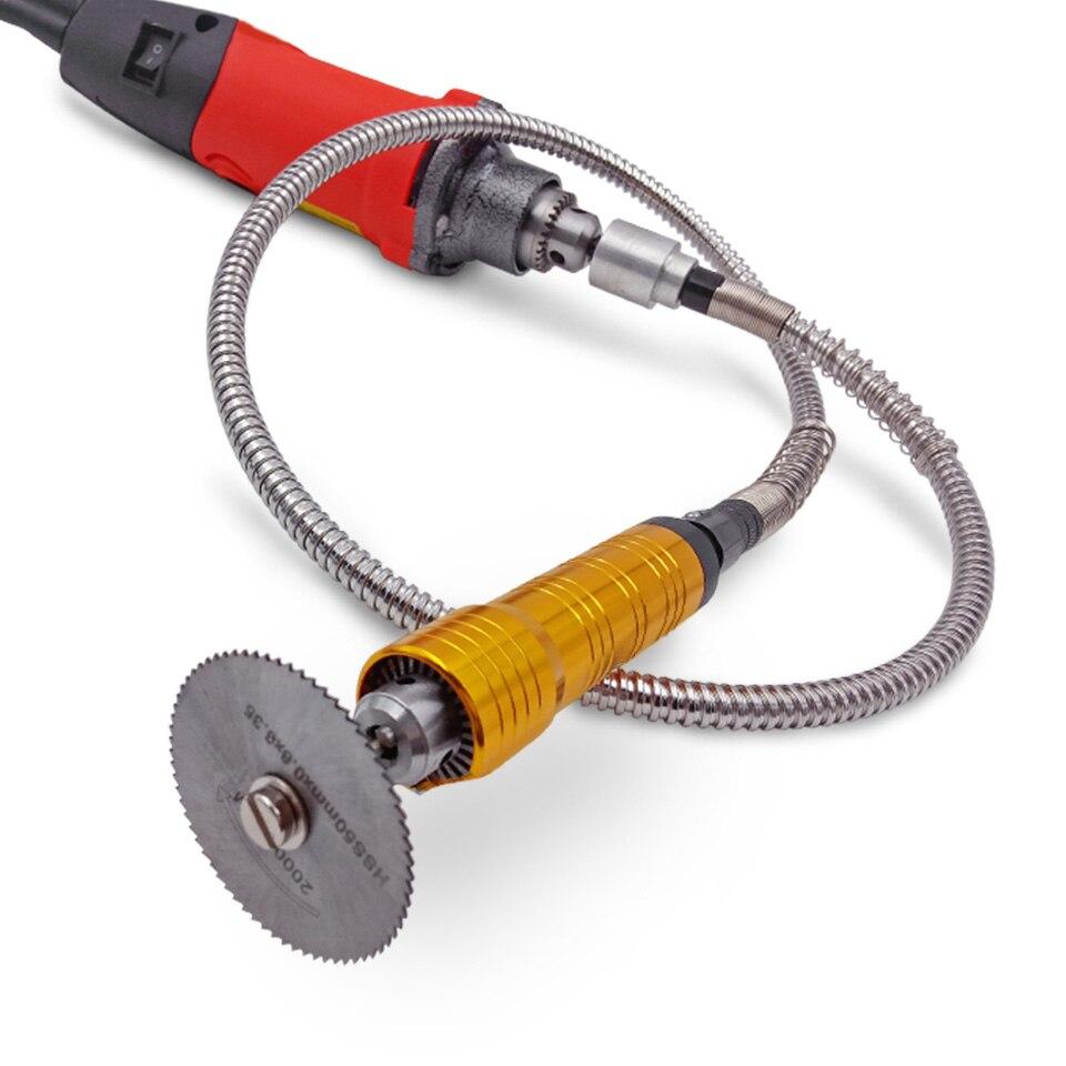 Electric Hand Grinder For Metal ~ Variable die grinder ceramic metal abrasive tools micro