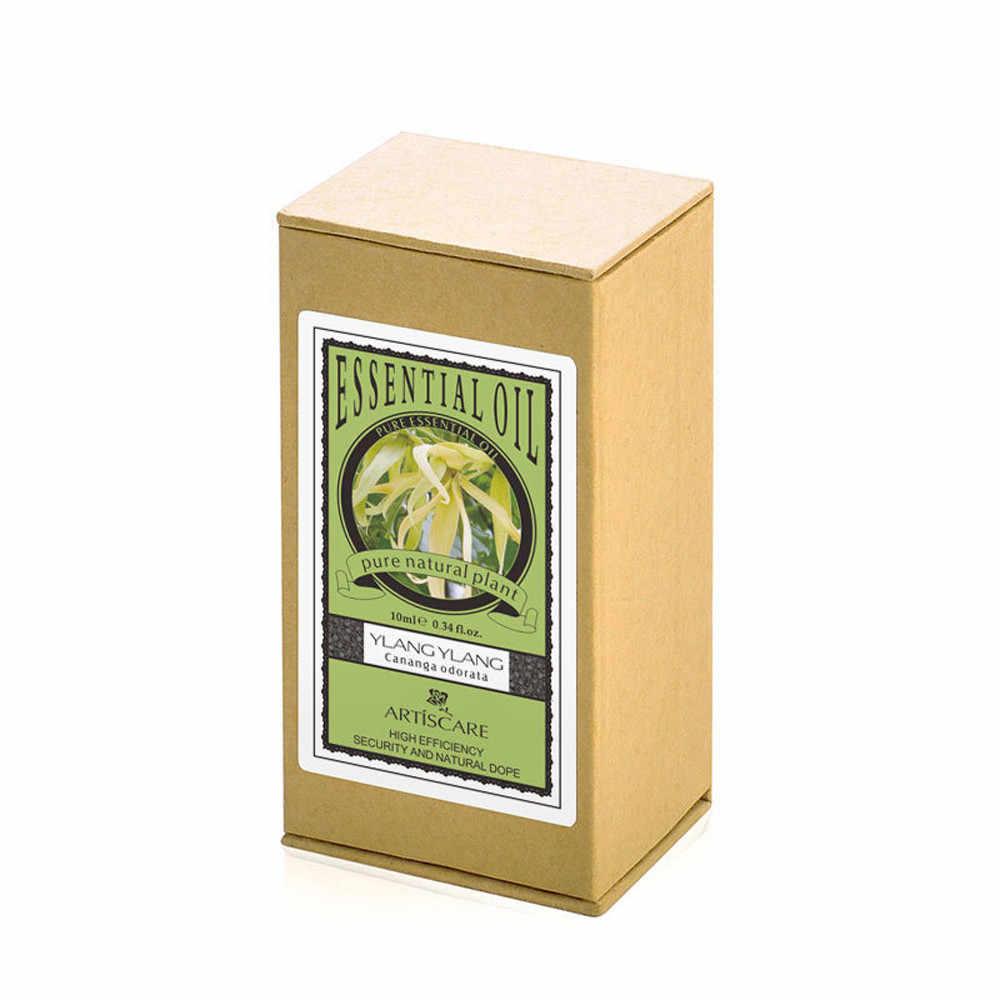 Neue 2018 Heißer Mode ARTISCARE 10 ml 100% Pure & Natürliche Kamille Ätherische Öle Aromatherapie Duft Maquiagem Drop Verschiffen