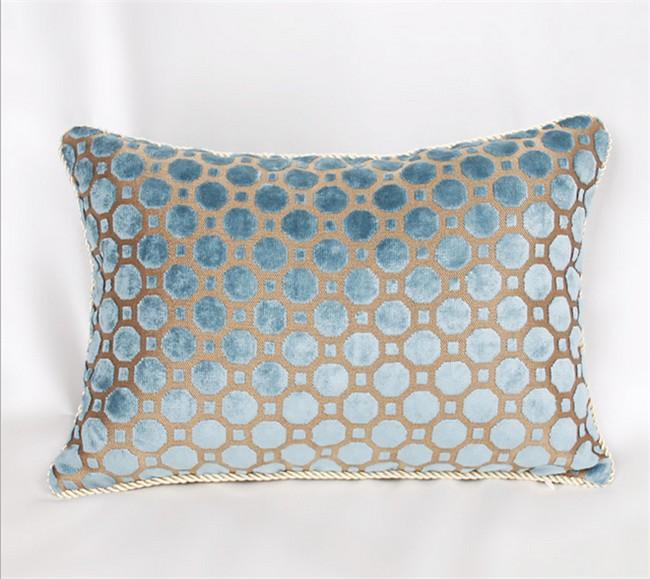 pillowcase03
