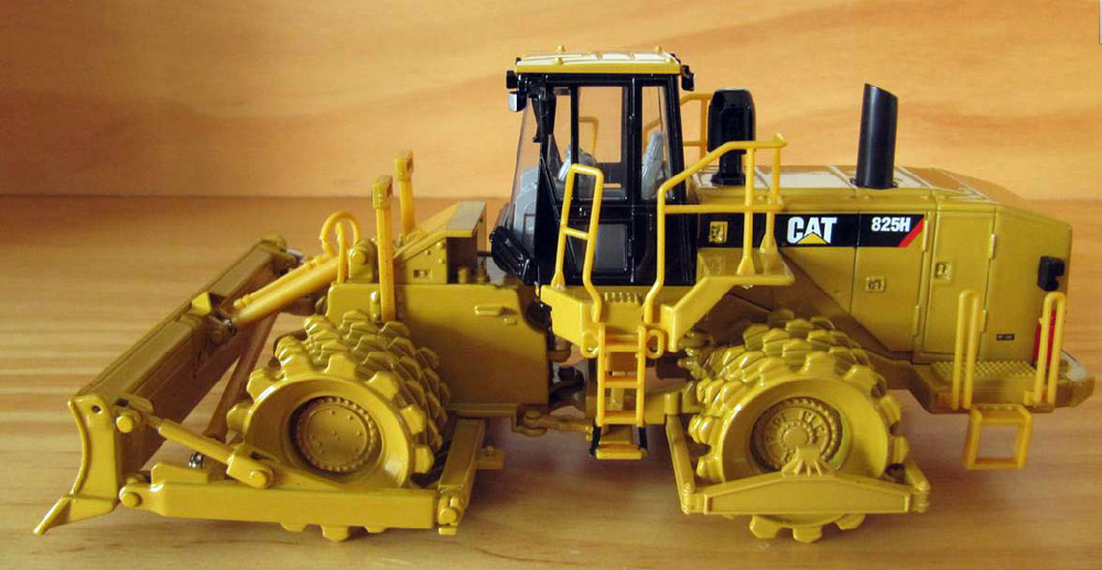 Popular compaction equipment buy cheap compaction for 90 soil compaction