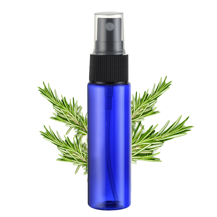 Natural rosemary hydrosol 30ml anti oxidation shrink pores oil water Hydrolat Flower Water