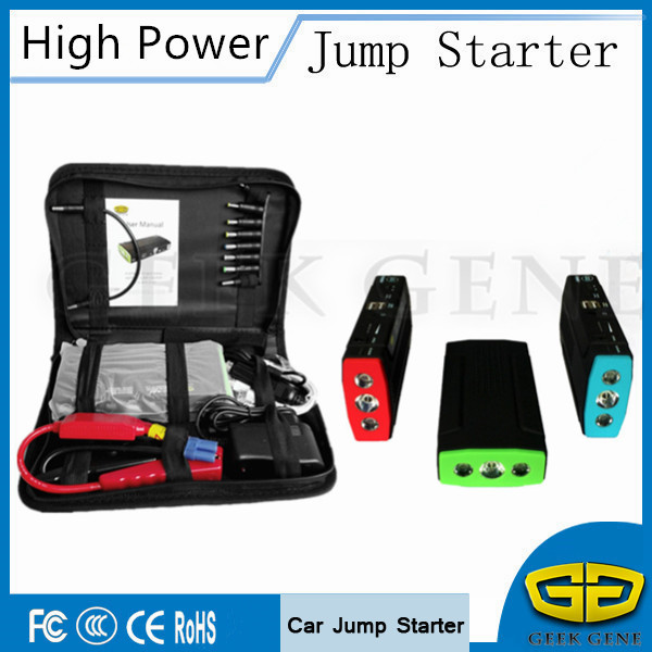 Aliexpress.com : Buy 2017 New Capacity Multi Function 12V