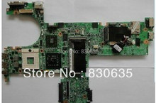 486299-001 laptop motherboard 486299-001 5% off Sales promotion, FULL TESTED,