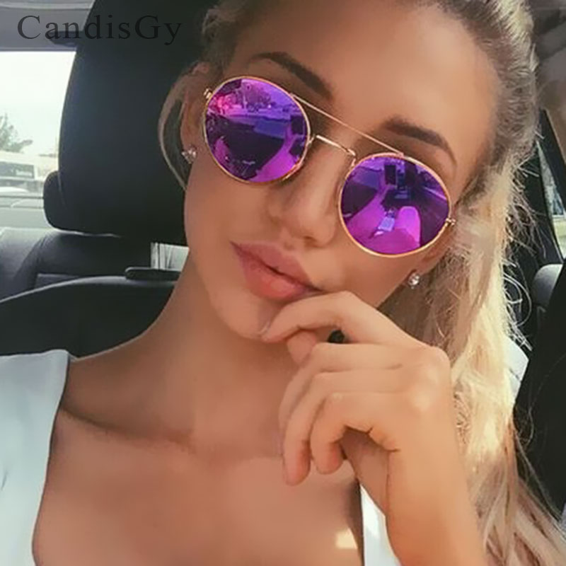 Best Designer Sunglasses For Round  sunglasses for round faces promotion for promotional