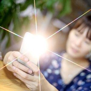 Image 2 - Ống Kính Máy Ảnh Ngôi Sao Lọc 4/6/8 Dòng Starlight Chụp Ảnh Ban Đêm Dành Cho Máy Ảnh Canon Nikon Sony Pentax Panasonic Olympus Fujifilm Ống Kính Tamron