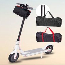 https://ae01.alicdn.com/kf/HTB1c5idXznuK1RkSmFPq6AuzFXac/Pro-110-45-50cm-Scooter-Carry-Bags-for-Xiaomi-Scooter-Mijia-M365-Scooter-Parts-Electric-Skateboard.jpg_220x220.jpg