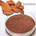 50g Yohimbine hydrochloride Yohimbe extract plant Viagra powder men sex improvement Aphrodisiac