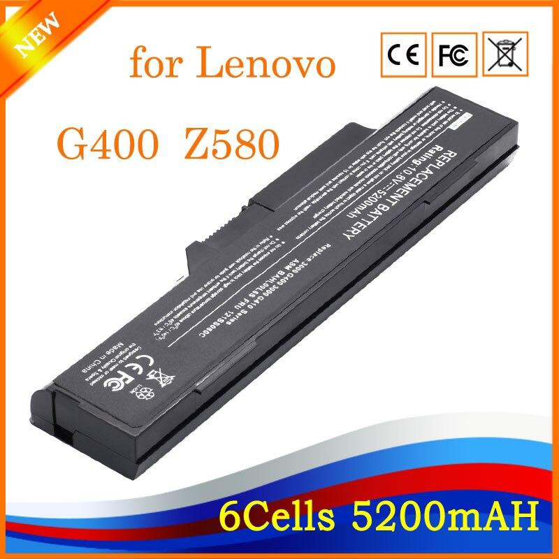 Battery for Lenovo IdeaPad Z710 G500 G500S G400 G400S S410P G410s G510s S410p G505s S510p L12L4A02 L12S4E01 L12M4A02 HK04 new russian ru laptop keyboard for lenovo ideapad flex 15 flex15 g500s g505s s500 s510 s510p z510 silver grey frame with backlit