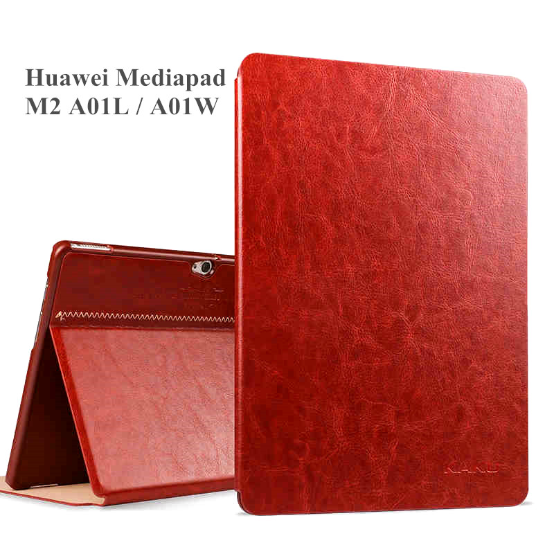 Fashion Flip Cover for Huawei MediaPad M2 10.0 M2-A01W M2-A01L Luxury PU Leather Case Tablet Stand Cover for Huawei M2 10.1 Inch mediapad m2 10 0 flip pu leather case cover fundas 10 1 inch protective stand for huawei mediapad m2 10 0 a01w m2 a01l m2 a01w