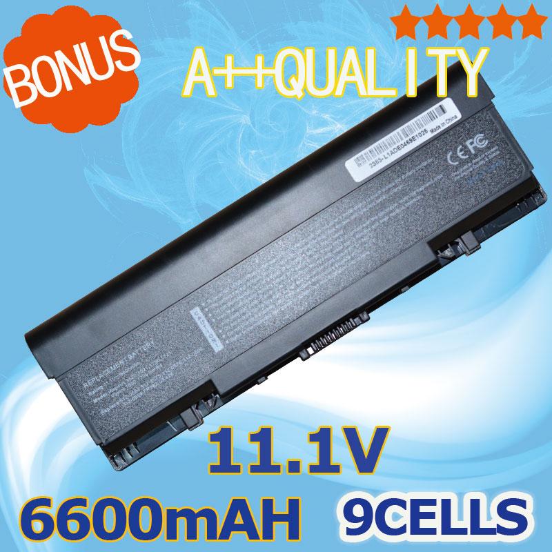 Laptop Battery for Dell Inspiron 1520 1521 1720 1721 Vostro 1500 1700 312-0504 312-0575 FK890 FP282 312-0589 451-10476 312-0594 sitemap 312 xml