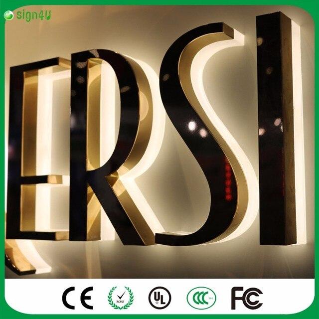 https://ae01.alicdn.com/kf/HTB1c5kYOXXXXXabapXXq6xXFXXXU/Nieuwe-Collectie-groothandel-verlichte-letters-teken-backlit-LED-neon-verlichte-brief-teken.jpg_640x640.jpg
